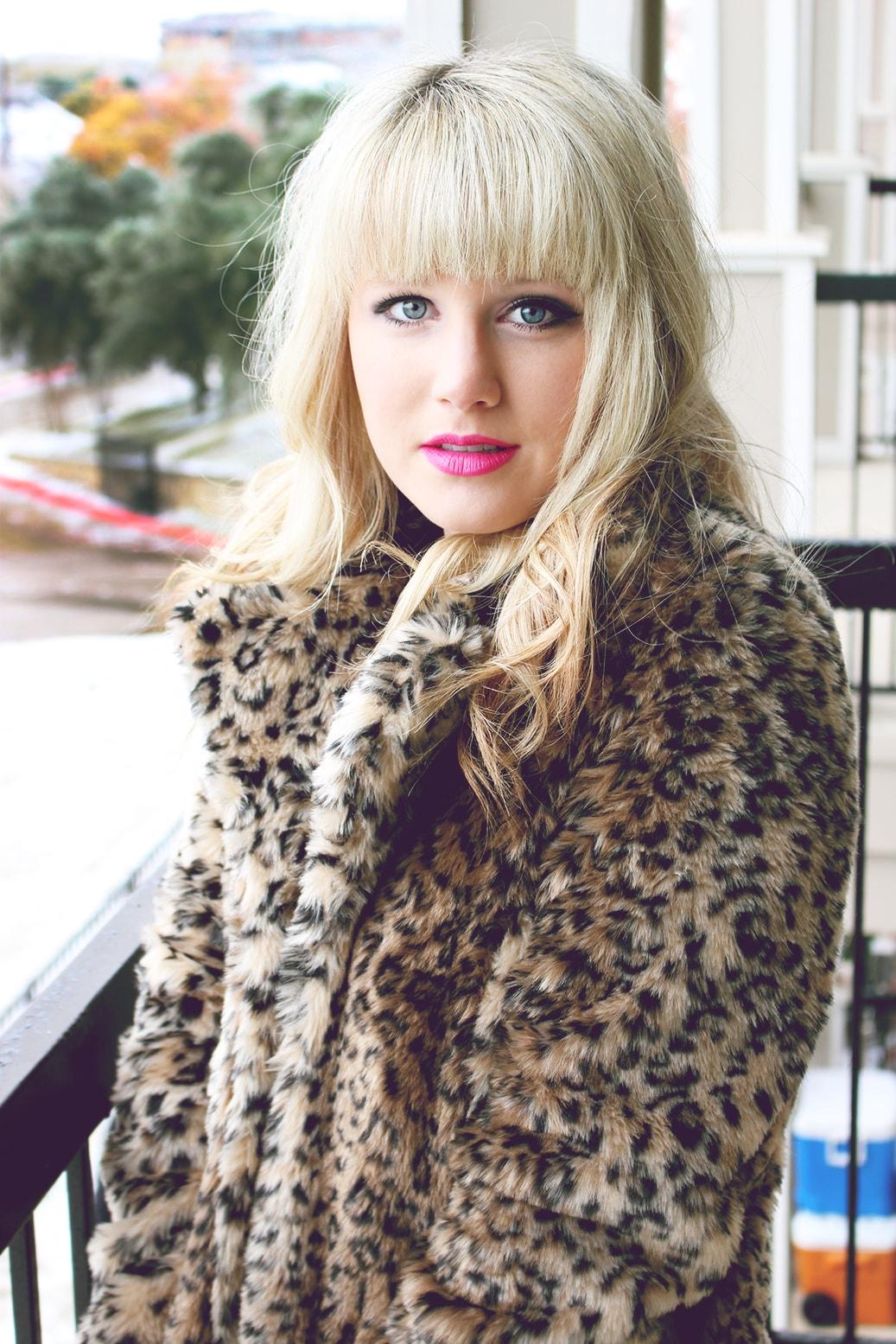 leopard2-min