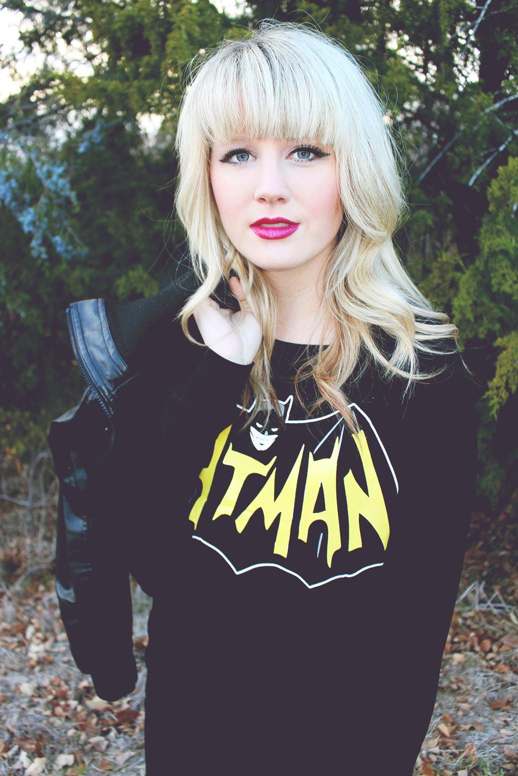 batman1-min