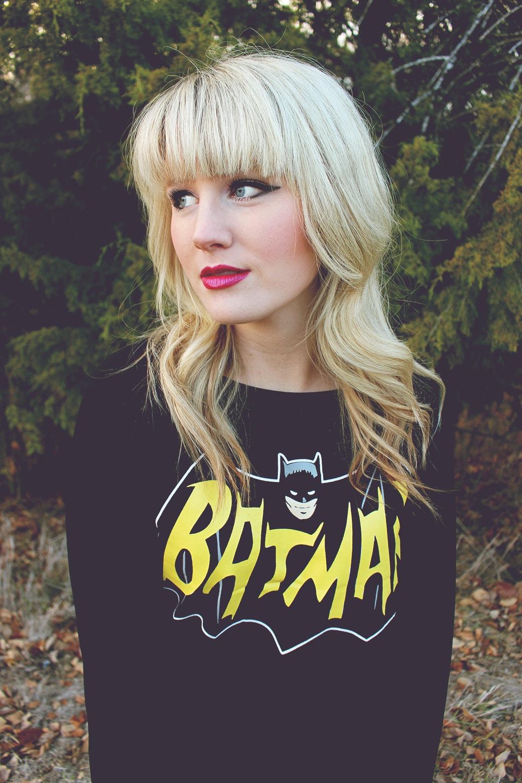 batman2-min