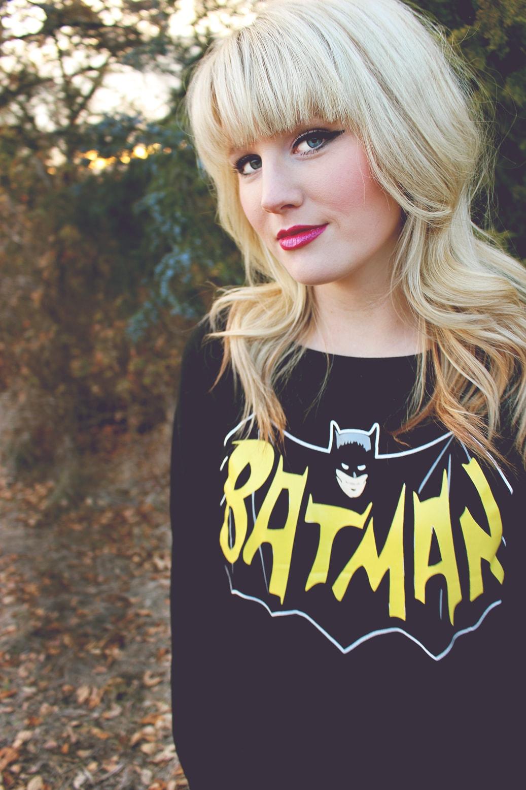 batman3-min