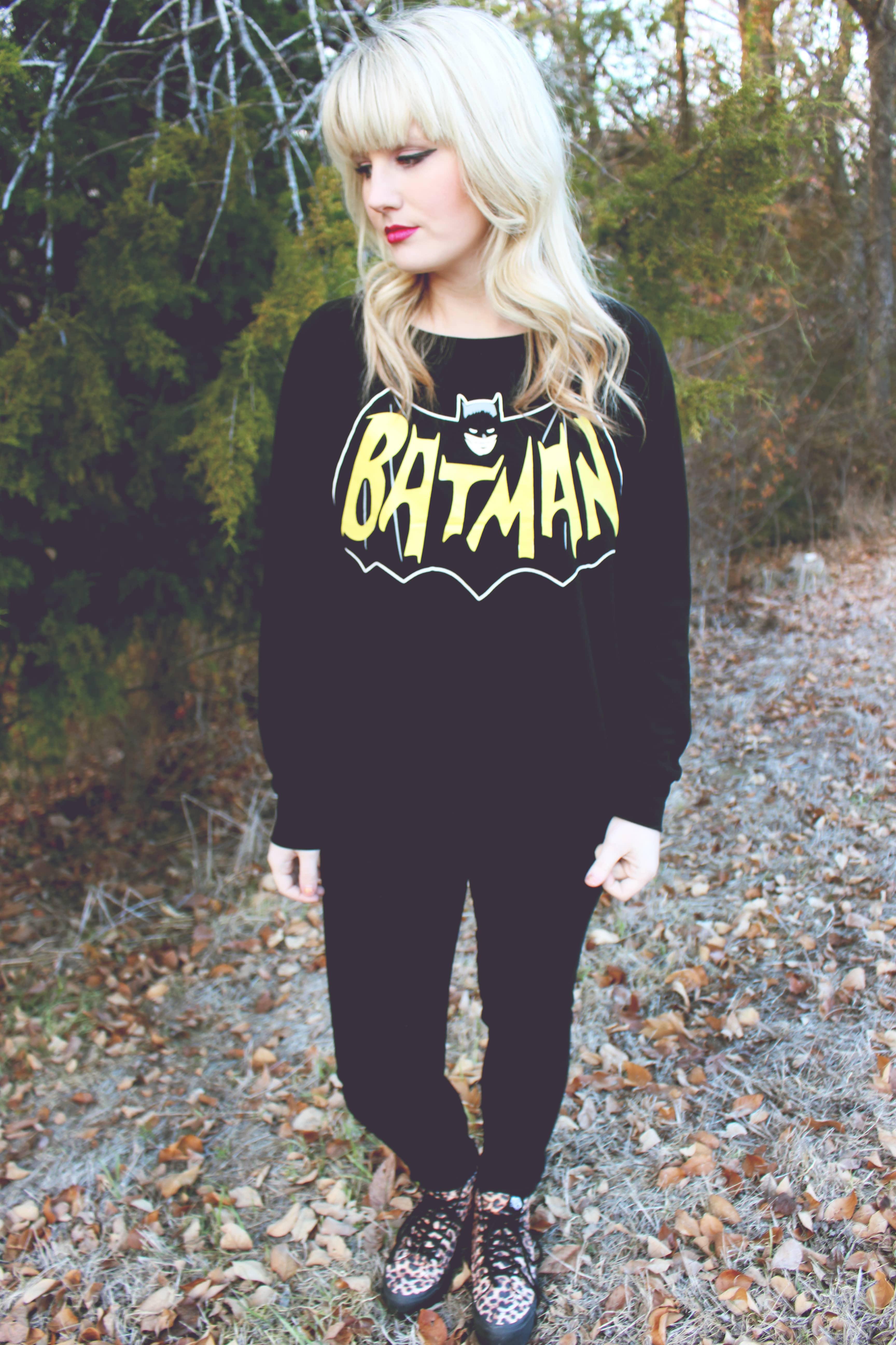 batman6-min