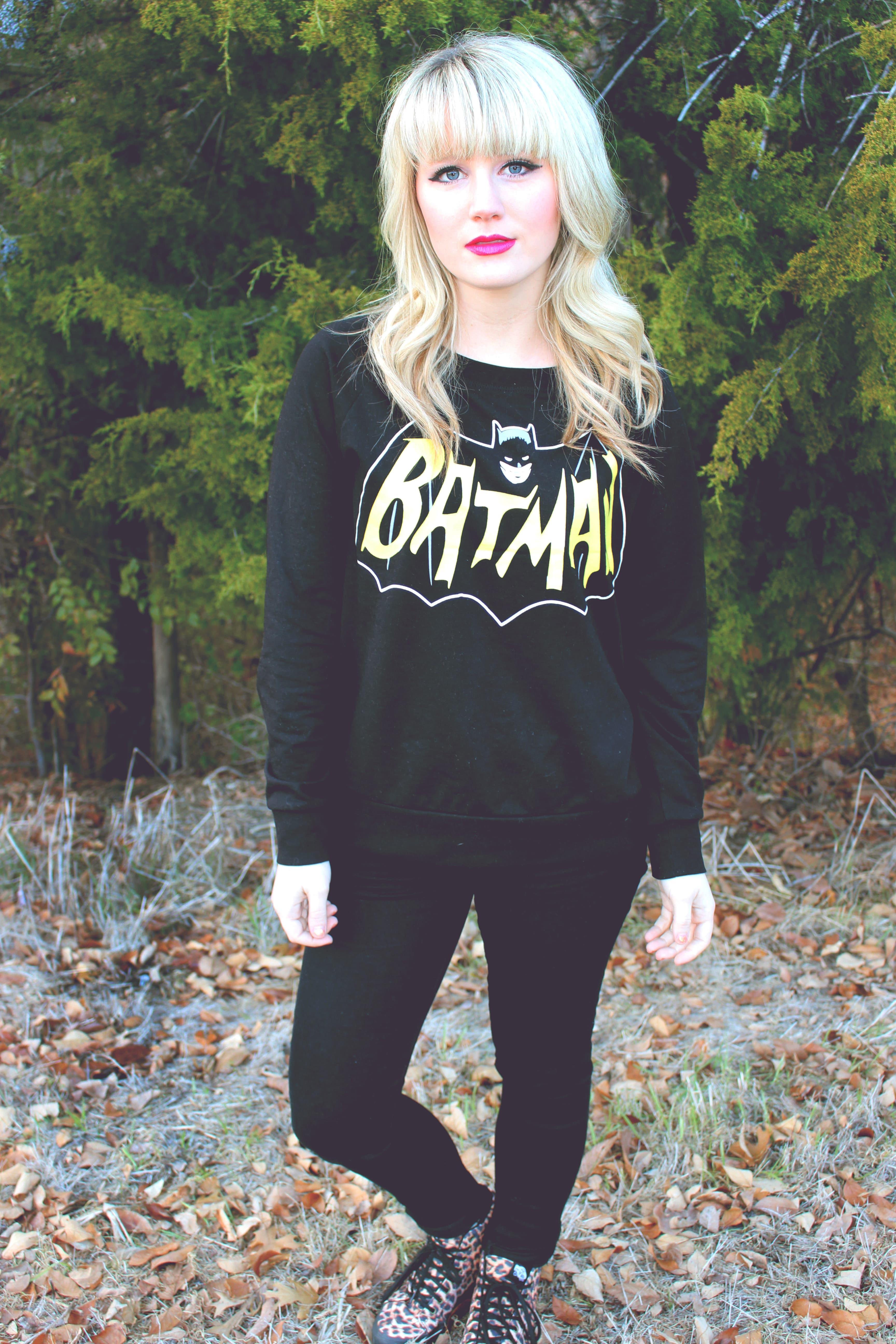 batman7-min