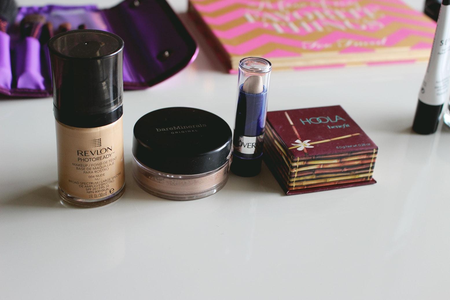 makeup3-min